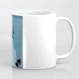 Apache Coffee Mug