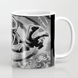 Razmataz! Coffee Mug