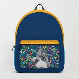 Freddie in my dreams Backpack