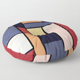 Madison Floor Pillow