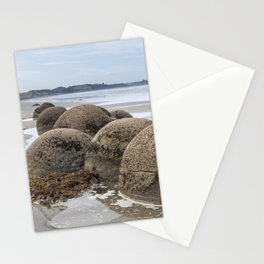 The Boulders Stationery Cards
