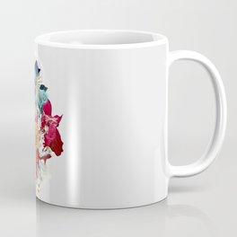 Carpe mortem Coffee Mug