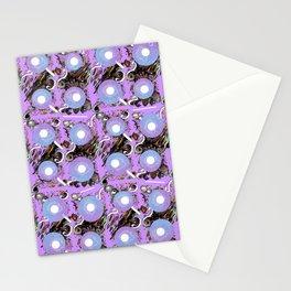 Wind 16 Stationery Cards