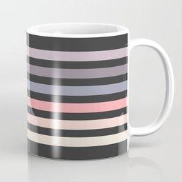 Gweir Coffee Mug
