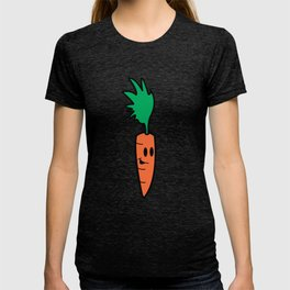 Chip Carrot T-shirt