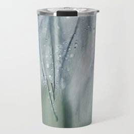 Mist-Covered Dream Travel Mug