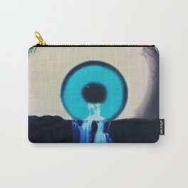Waterworks II Carry-All Pouch