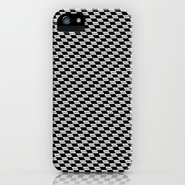 02 iPhone Case