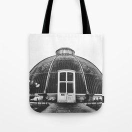 Kew Gardens Tote Bag