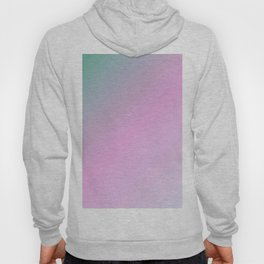 Cotton Candy Grapes Hoody