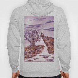 Tree of Solitude Hoody