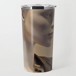 Mannequin 53 Travel Mug
