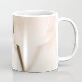 still and soft I Coffee Mug