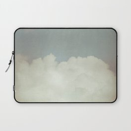 Come With Me, Wendy Laptop Sleeve