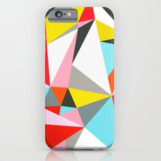 Mosaik iPhone 6s Slim Case