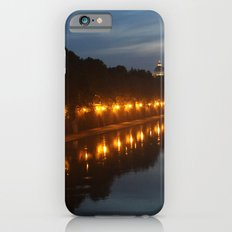 Rome evening Slim Case iPhone 6s