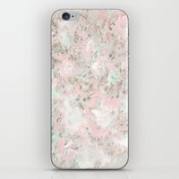 romance iPhone & iPod Skins featuring romance by Georgiana Paraschiv
