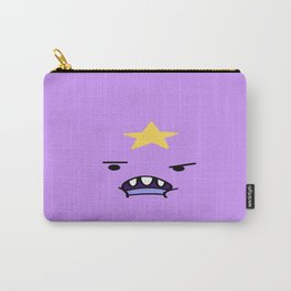 LSP  Carry-All Pouch