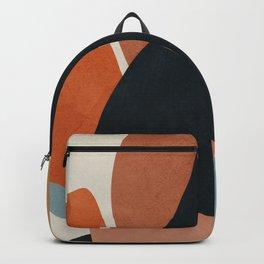 Born Again Backpack