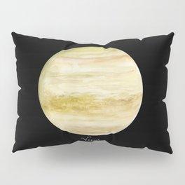 Venus #2 Pillow Sham