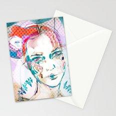 innocent Stationery Cards
