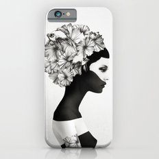 Marianna iPhone 6s Slim Case