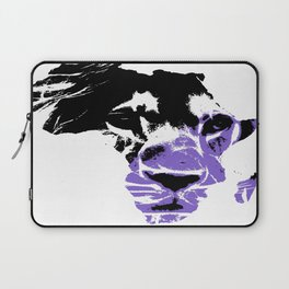 Lion Heart Africa Laptop Sleeve