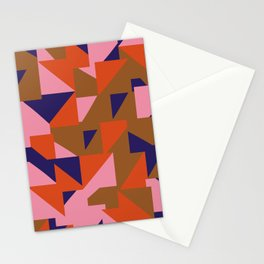 Atus Stationery Cards