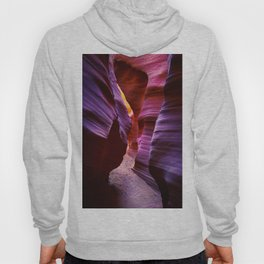 Upper Antelope Canyon Hoody