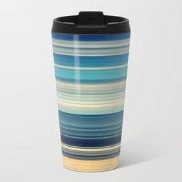 New England Thirtythree Travel Mug