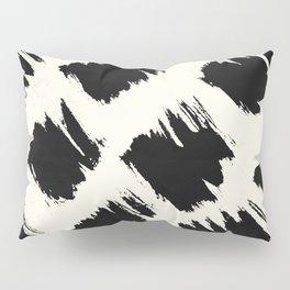 Tribal Splash Pillow Sham