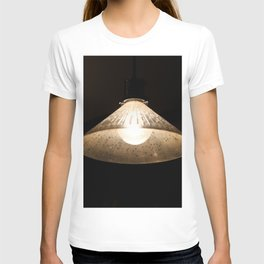 Beacon of Light in the Dark T-shirt