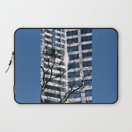 Split the Heavens Laptop Sleeve