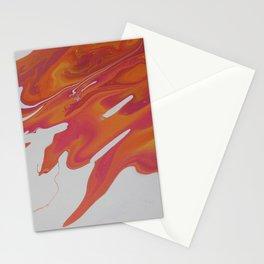 SunSplash Stationery Cards