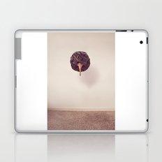 The Fortune Teller Laptop & iPad Skin
