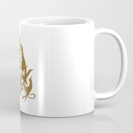 Chaos - Spalatoon 2 Coffee Mug