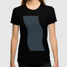 Arsentic Limed Spruce T-shirt