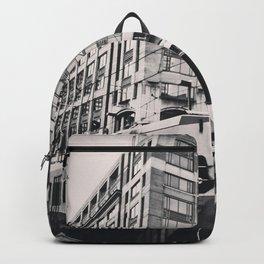 Inner Harbor Trolly Backpack