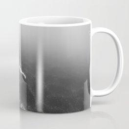 160623-0085 Coffee Mug