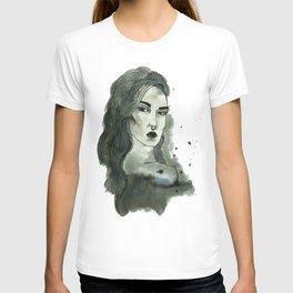 Jesse Pagz T-shirt