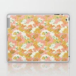 vintage 9 Laptop & iPad Skin
