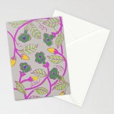 Mandavilla Stationery Cards