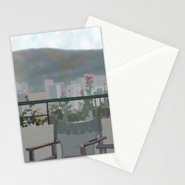 Landscape Project - Tolo Stationery Cards