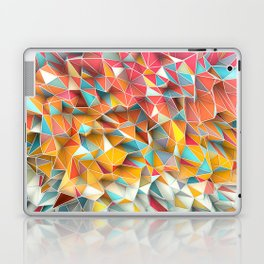 Kaos Summer Laptop & iPad Skin
