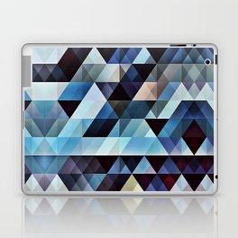 hy†ry^yrcx Laptop & iPad Skin