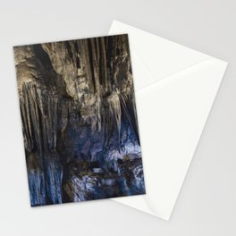 Behemoth's Lair Stationery Cards