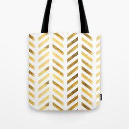 oro2 Tote Bag