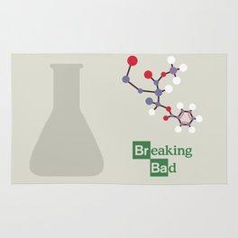 Breaking bad, Heisenberg, Walter White, Jesse Pinkman, Bryan Cranston, drug movies Rug
