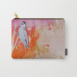 Cotica N°104 Carry-All Pouch
