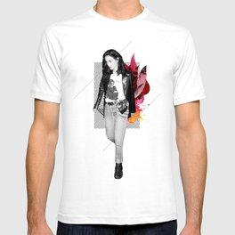 Winona Ryder T-shirt